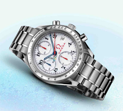 35162000_Speedmaster-Date--.jpg