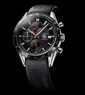 http://www.wristwatchreview.com/wp-content/uploads/2006/02/tag-heuer-carrera-mtc.jpg