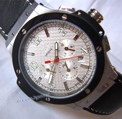 06g-hub1-w-3.jpg