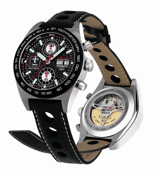 PRS-516-NASCAR-watch-image.jpg