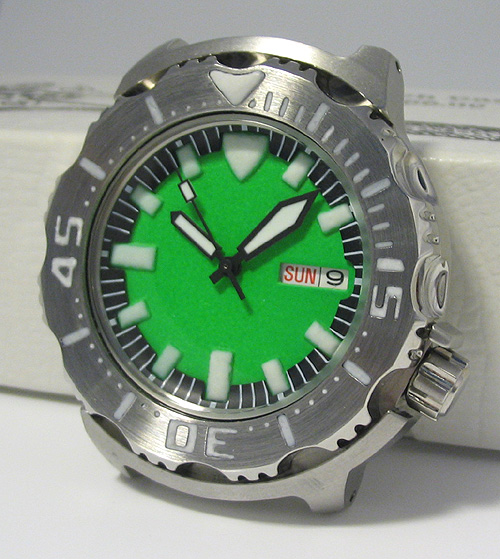 greenmonster.jpg