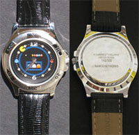 pac-man-limited-edition-gamer-watch.jpg