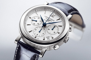 longines_clousdeparis-thumb.jpg