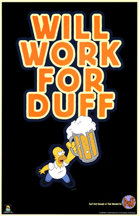 421401the-simpsons-will-work-for-duff-beer-posters.jpg