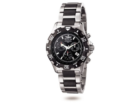 invicta_stainless_steel_racing_sport_chronographd7xstandard.jpg