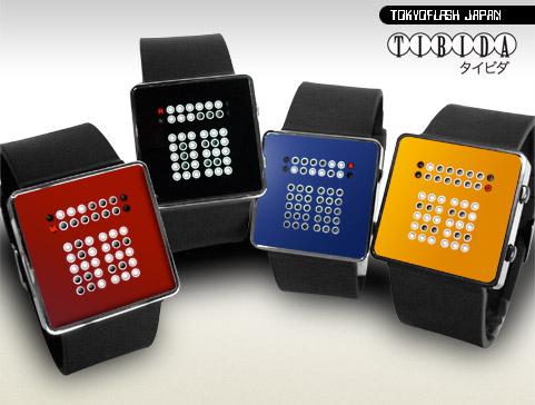 оригинал цена. Наручные часы в Украине