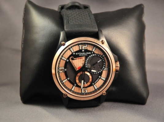 Buy Watches: Buy stuhrling watches in United States