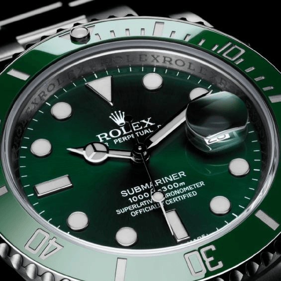 San Diego Rolex Buyers - Sell