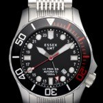 essex-la-primera-gmt-black-small