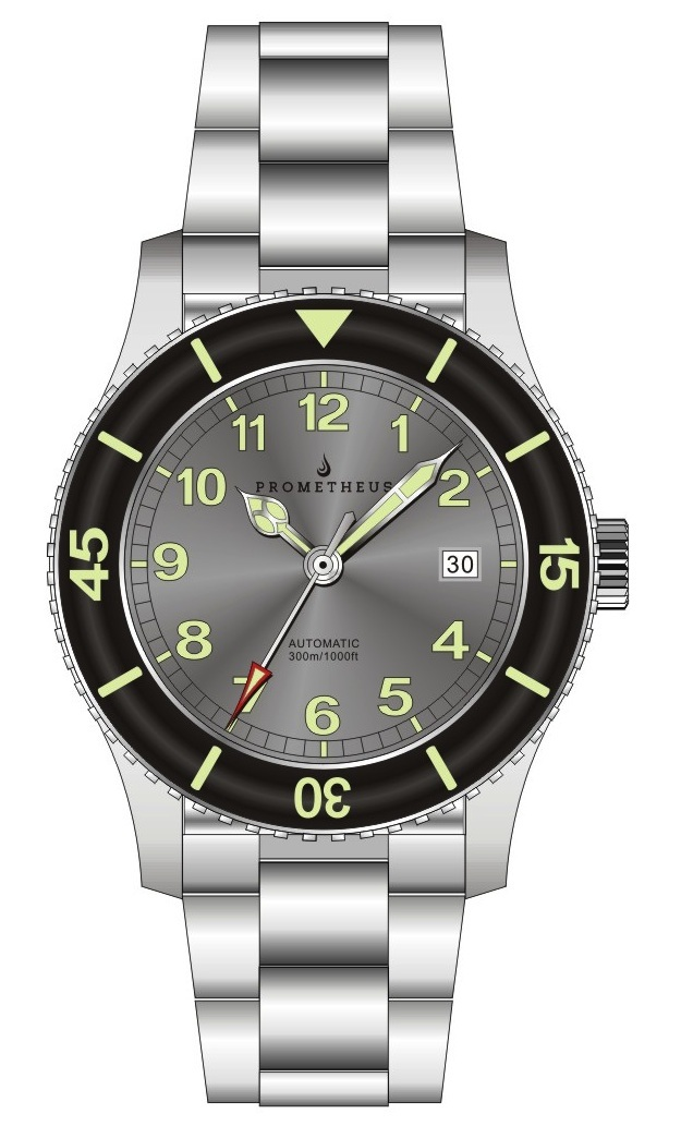 Prometheus_Sailfish_Gray_Dial