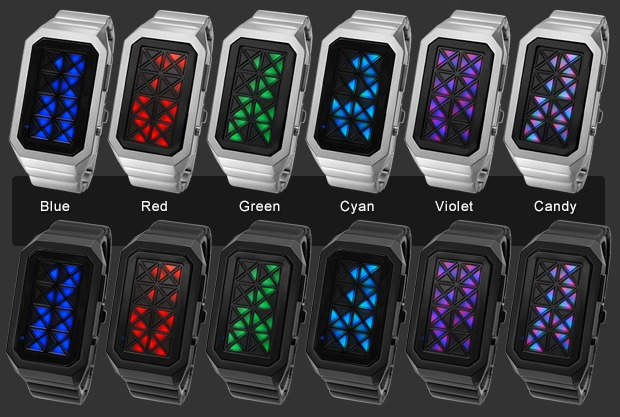 adjust_watch_all_colours