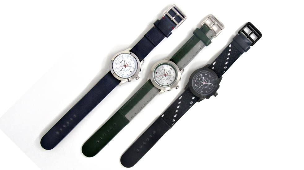 miansai-watches-3