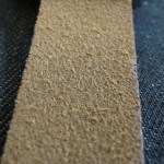 Cloudy Sky Leather Strap (10)