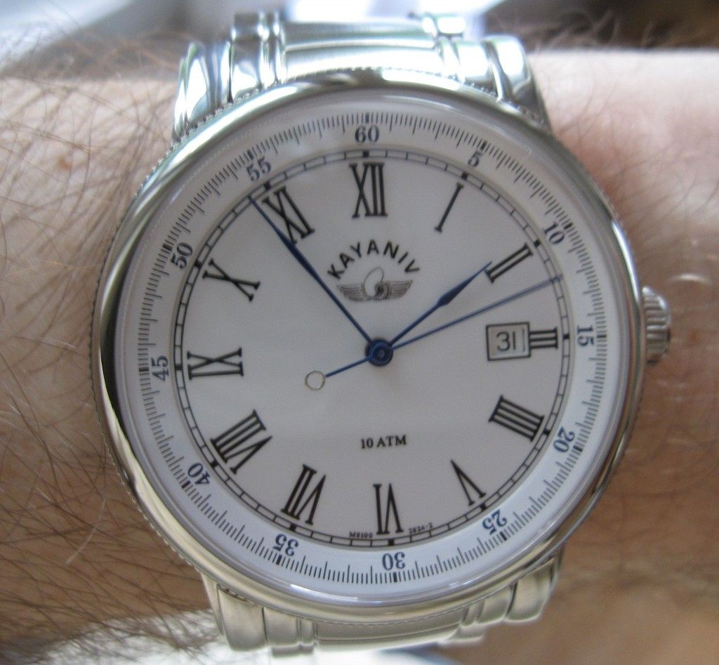 Kayaniv Discoverer Automatic (12)