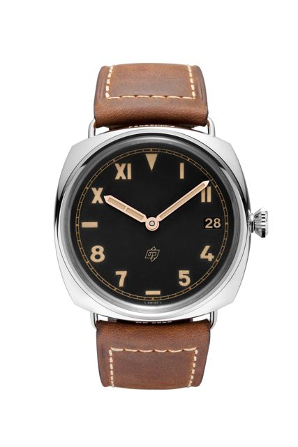 PAM424-Front