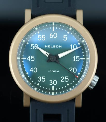 Green bronze Gauge.jpg.opt409x467o0,0s409x467 (1)