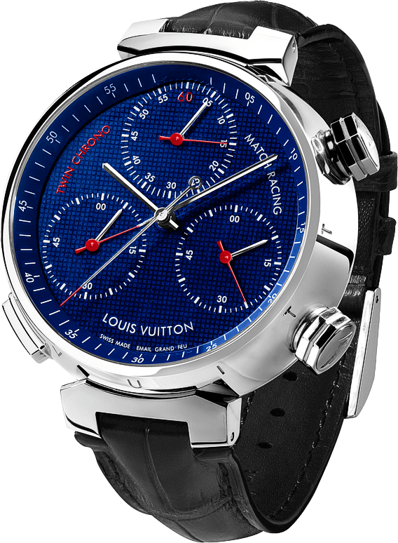 Louis-Vuitton-Tambour-Twin-Chrono