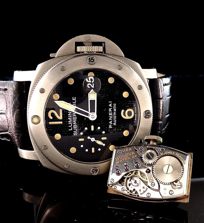 panerai-bulova-watches