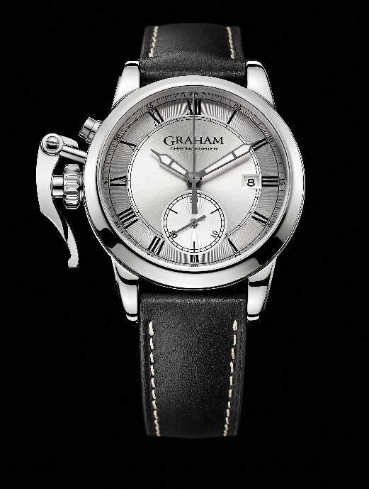 GRAHAM Chronofighter 1695 Silver 2CXAY.S05A soldier (589x800)