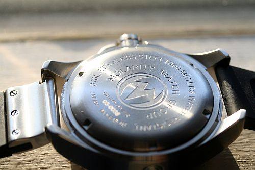 Molarity-Watch-Group-Deep-Diver (2)