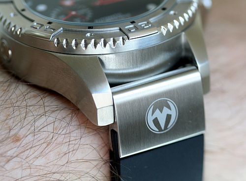 Molarity-Watch-Group-Deep-Diver (5)