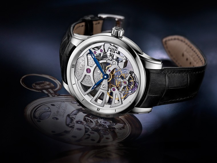 time_agenda_skeleton_tourbillons_2_ulysse_nardin_skeleton_tourbillon_manufacture