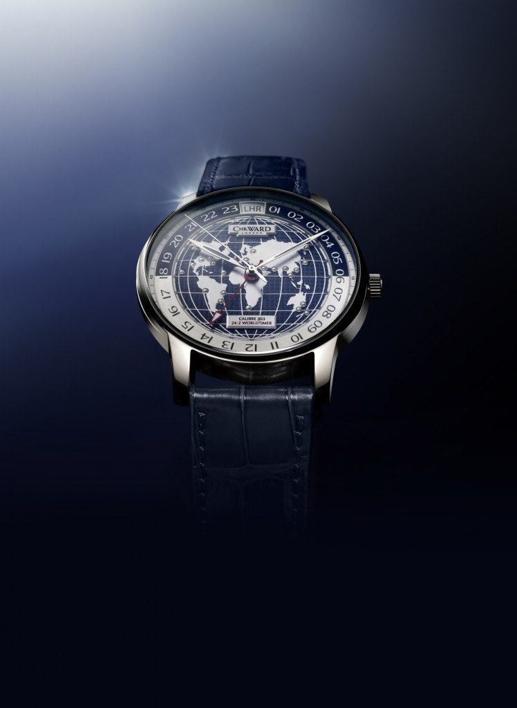ChristopherWard_Worldtimer1