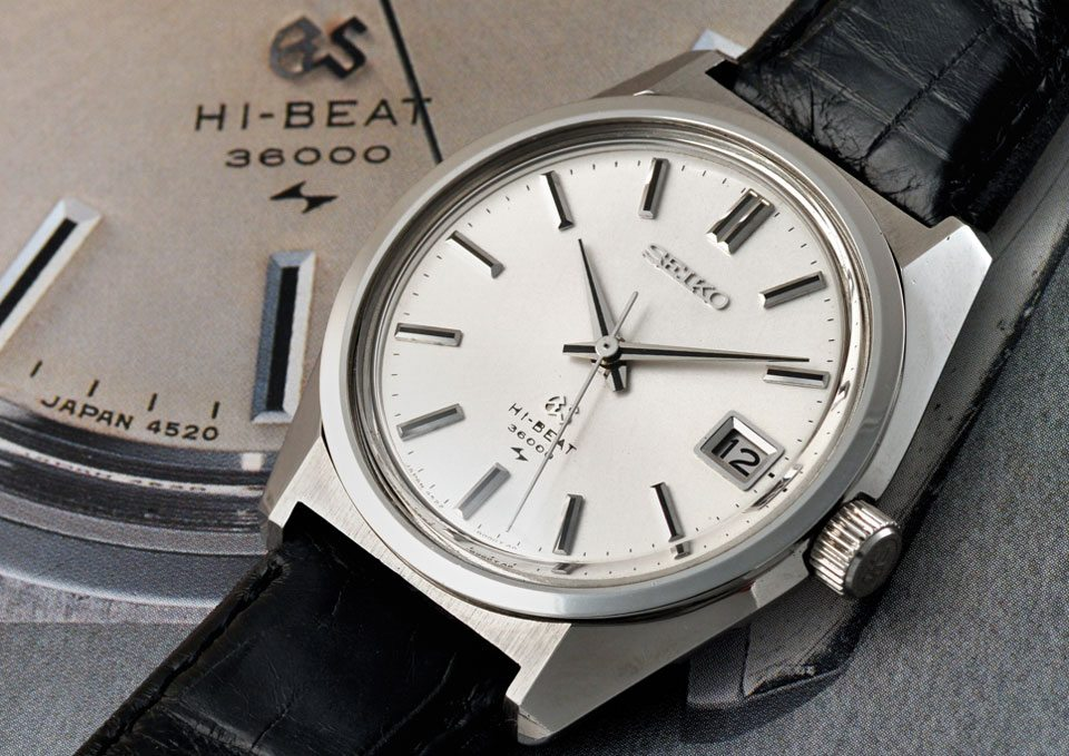 grand-seiko-61gs-hi-beat-03