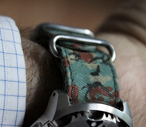 Suigeneric-Watch-Strap-Camo (4)