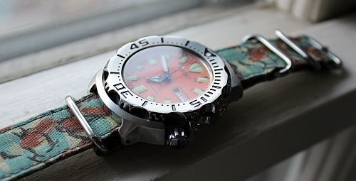 Suigeneric-Watch-Strap-Camo (6)