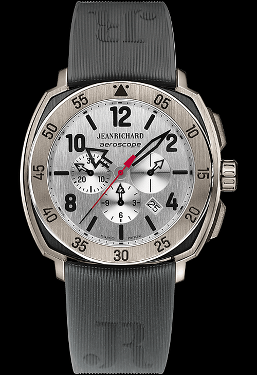 aeroscope-blacktitaniumcase-grey-dial-7