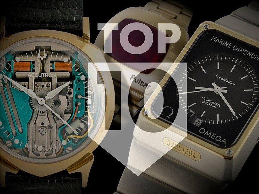 Top-10-Technically-Important-Watches (1)