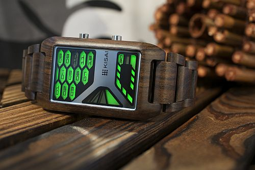 kisai_console_wood_led_watch_from_tokyoflash_japan_05