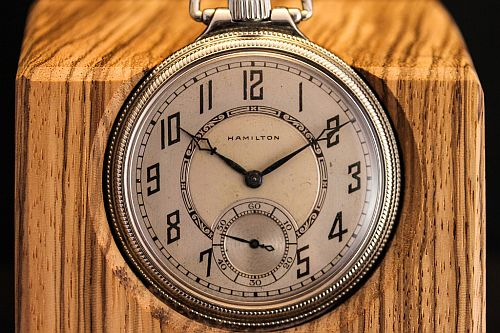 Hamilton_Deco_Pocketwatch_and_zebrawood_stand_dial_1024x1024
