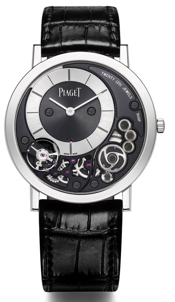 Piaget-Altiplano-38mm-900P-4