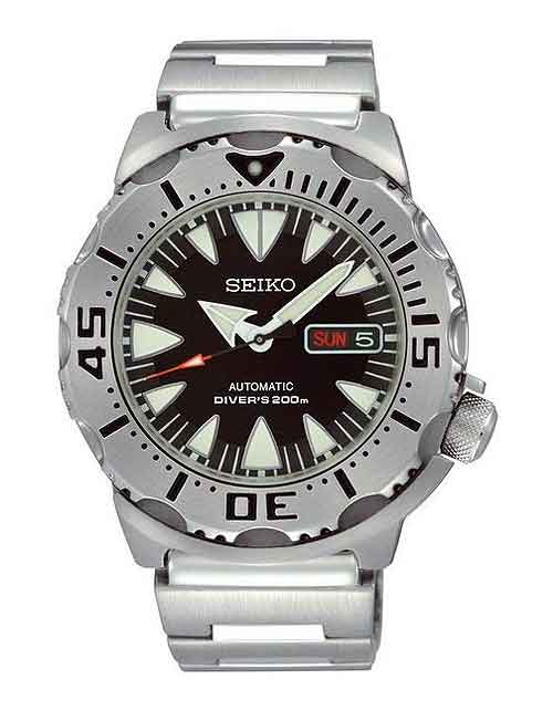 Seiko_Monster_500