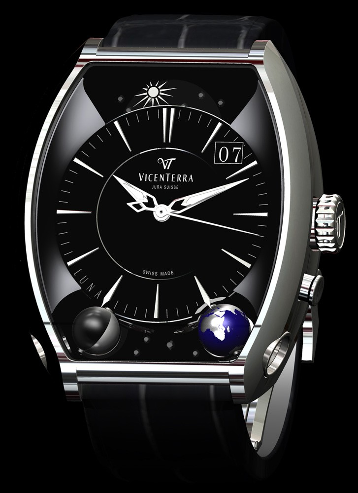 Vicenterra-Luna-Watch-1