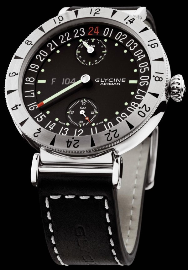 glycine-f-104-regulator-watch0-1314609924