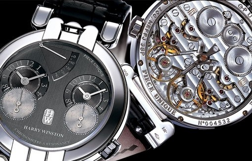 harry-winston-opus-1-by-fp-journe
