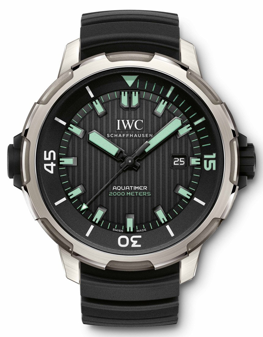 IWC-Aquatimer-2014-watches-1