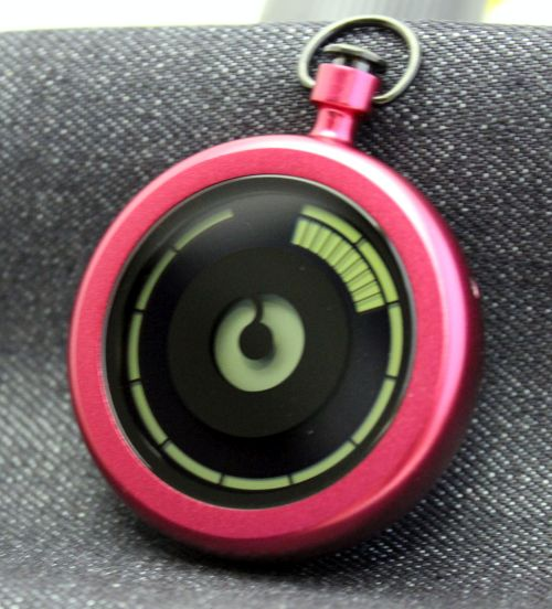 Ziiiro-Titan-Pocket-Watch-03