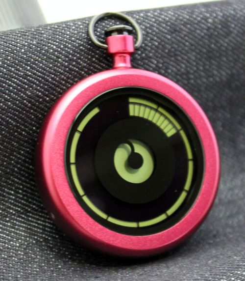 Ziiiro-Titan-Pocket-Watch-04