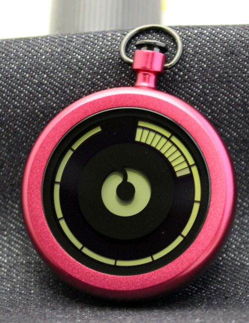 Ziiiro-Titan-Pocket-Watch-06