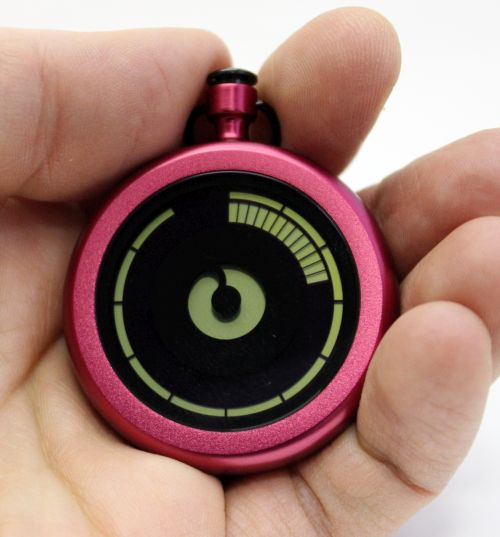 Ziiiro-Titan-Pocket-Watch-10