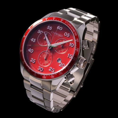 Christoper-Ward-C7-Italian-Red-02