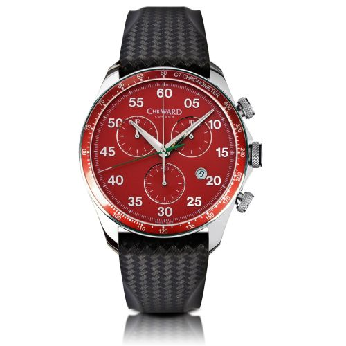 Christoper-Ward-C7-Italian-Red-03