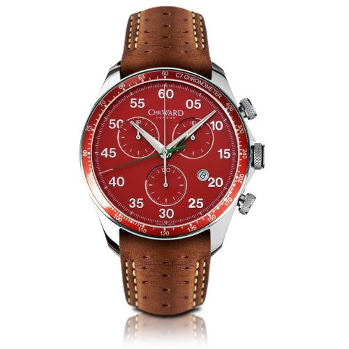 Christoper-Ward-C7-Italian-Red-05