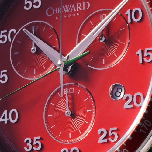 Christoper-Ward-C7-Italian-Red-06