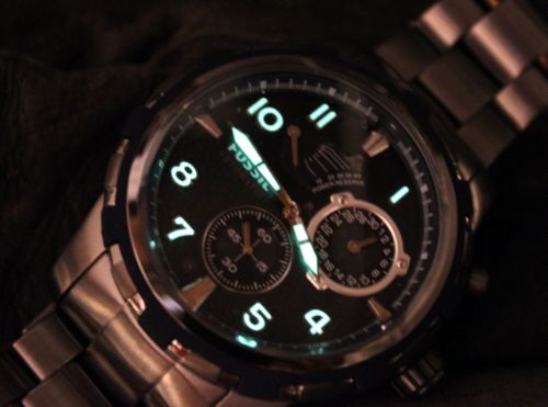 Fossil-Dean-Automatic-03