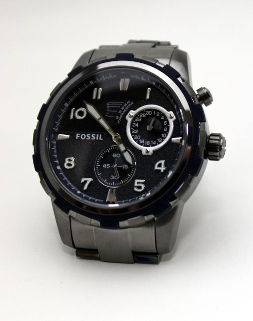 Fossil-Dean-Automatic-07